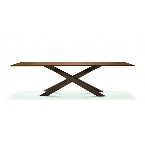 Mesa Cross Wood. Sovet