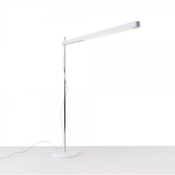 Talak professional table. Artemide