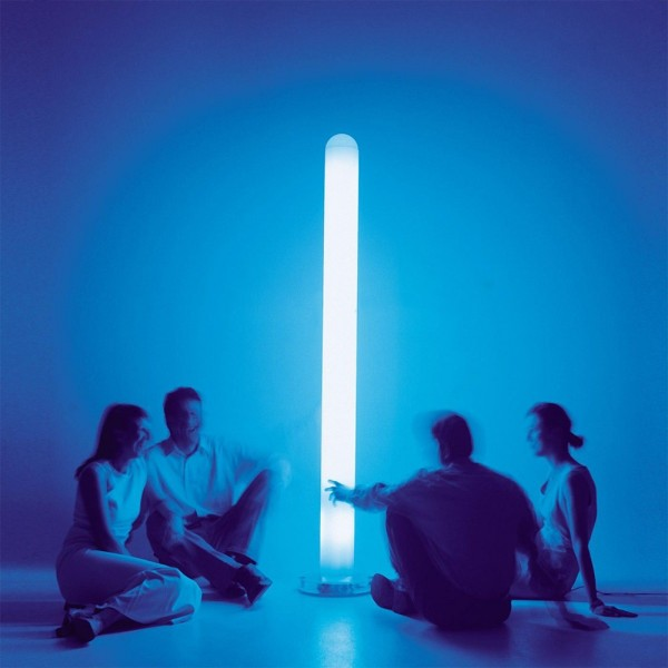 Metacolor LED. Artemide