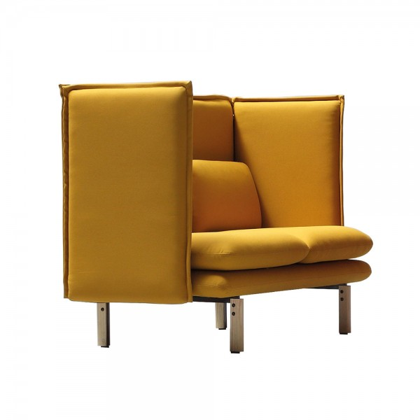 Sofá Rew XL. Sancal
