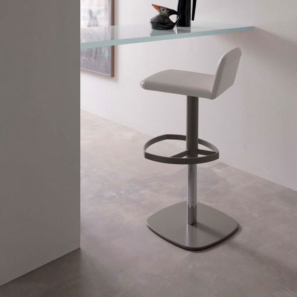 Taburete Simple. Ozzio Design