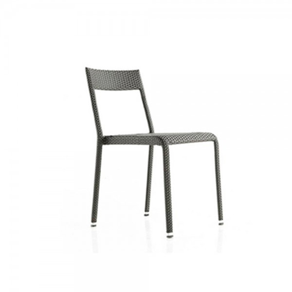 Silla Easy chairs. Expormim