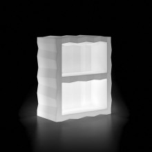 Display Frozen Light. Plust Collection