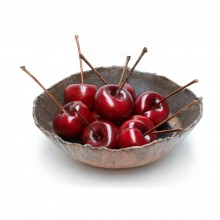 Cherry Pack. Gardeco