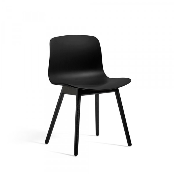 Silla About a chair AAC12 Hay
