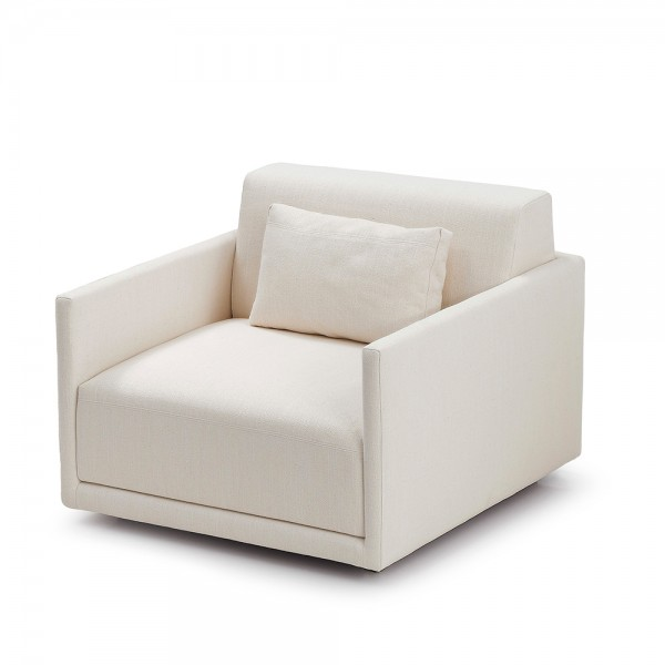 Sill N Relax Sill N Relax Es Relax Catalogo Online