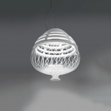 Invero suspension. Artemide