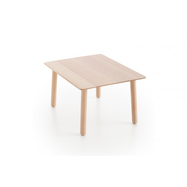 Mesa Silai Medium table. Gan