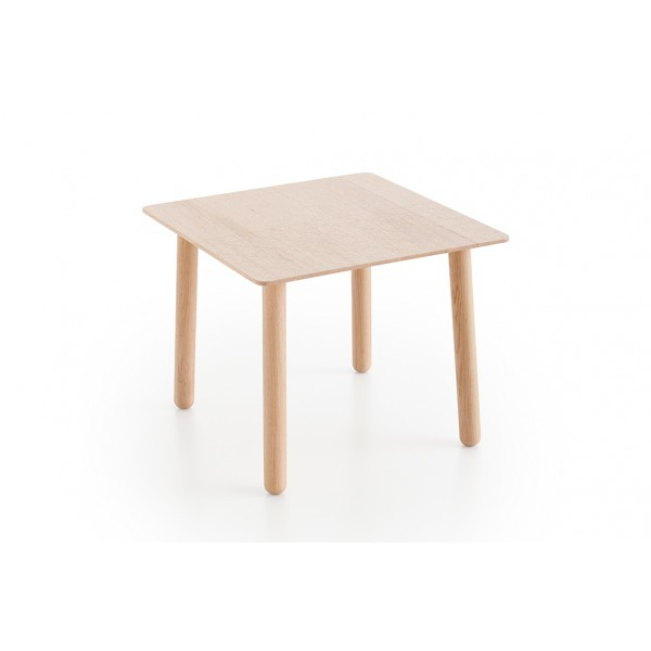Mesa Silai Small table. Gan