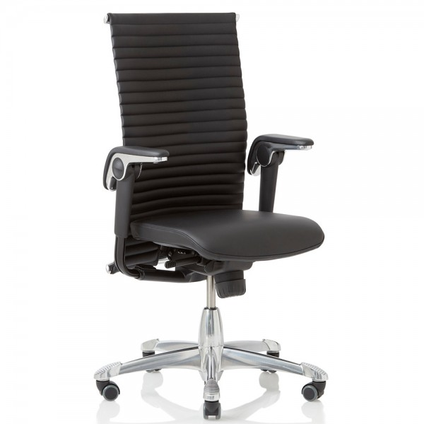 Silla HAG H09 9321 Executive