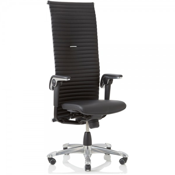 Silla HAG H09 9331 Executive