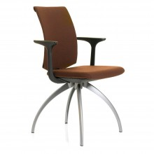 Silla HAG H05 5370 Communication