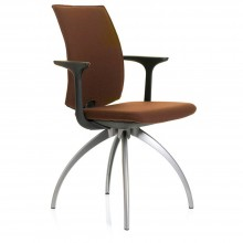 Silla HAG H05 5470 Communication