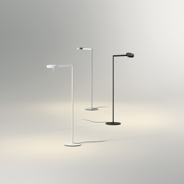 Swing pie 0516. Vibia