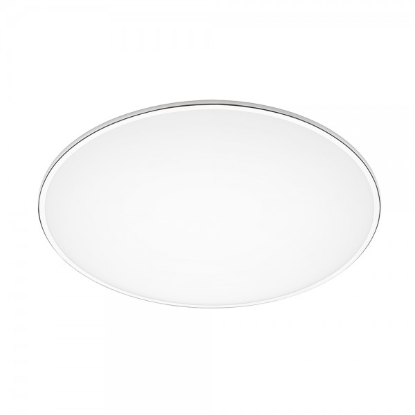 Plafón Big Led. Vibia