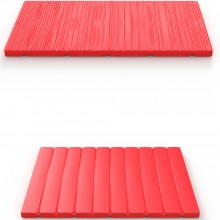 Estera Table-Losa. Boing