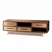 Mueble TV Space 1. Mambo