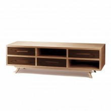 Mueble TV Space 2. Mambo