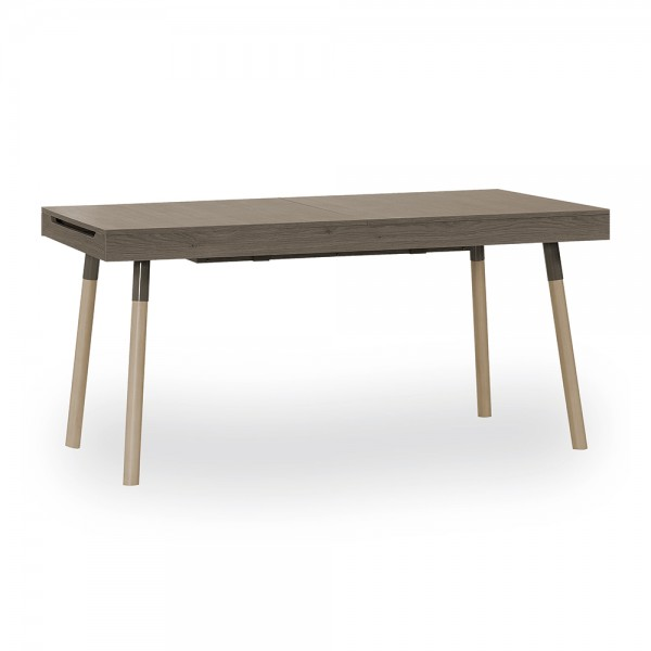 Mesa extensible Loris. Casual