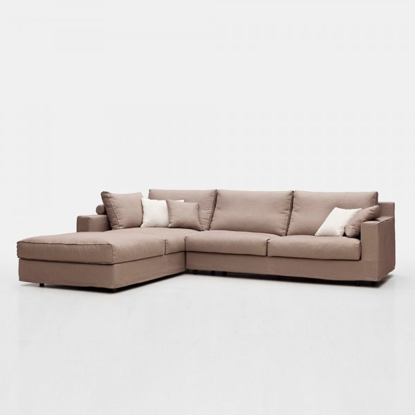 Sofa June. Joquer