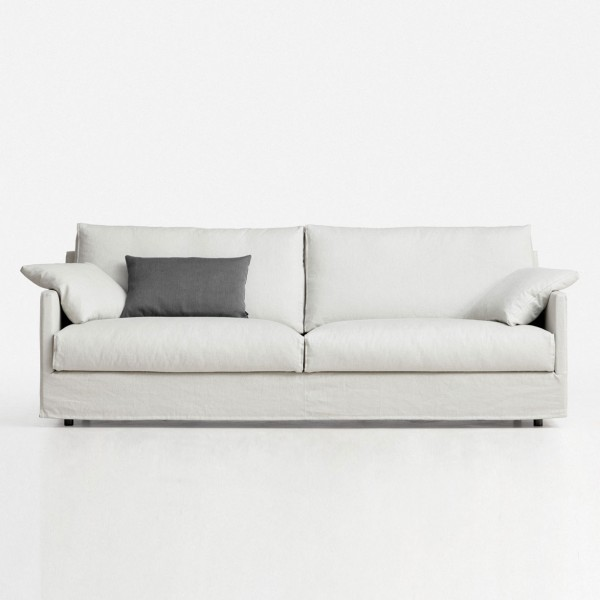 Sofa June Joquer