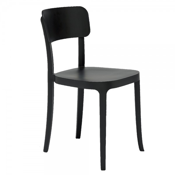 Silla K Chair. Qeeboo