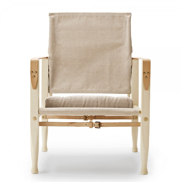 Butaca KK47000 Safari. Carl Hansen and Son