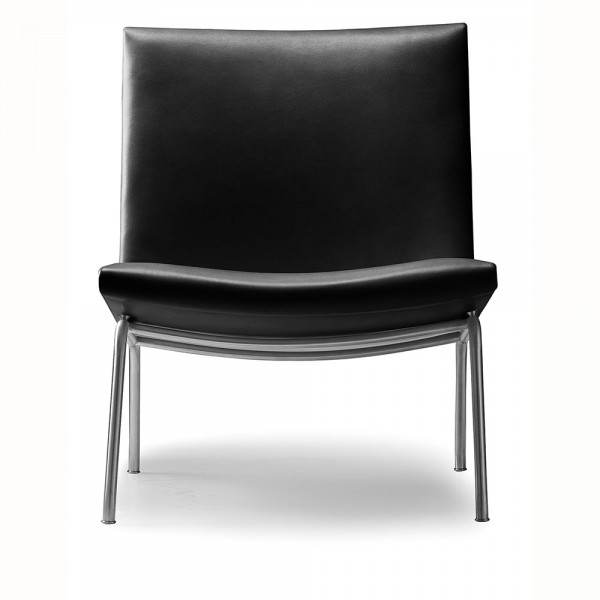 Sillón Kastrup CH401. Carl Hansen and Son