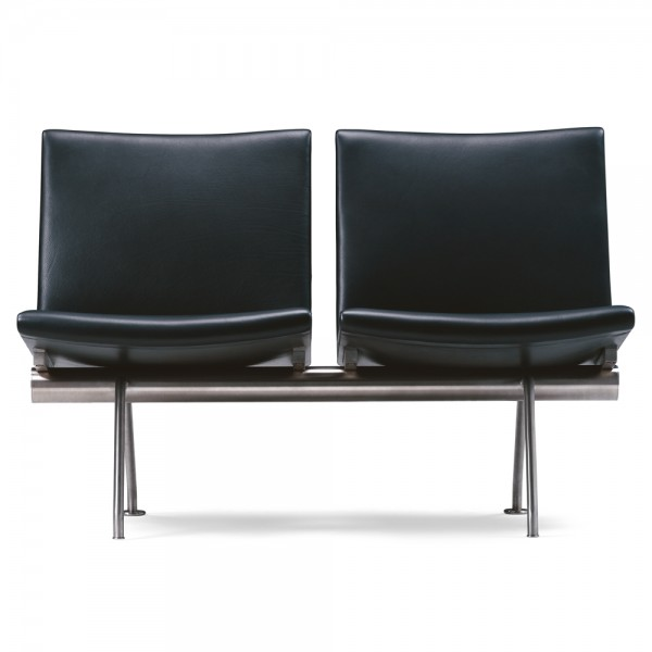 Sofá Kastrup Series CH402/CH403/CH404. Carl Hansen and Son