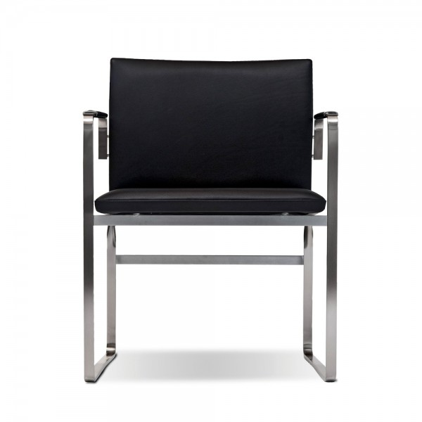 Silla CH111. Carl Hansen and Son