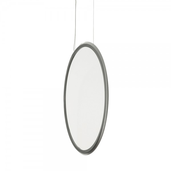 Discovery suspension vertical. Artemide