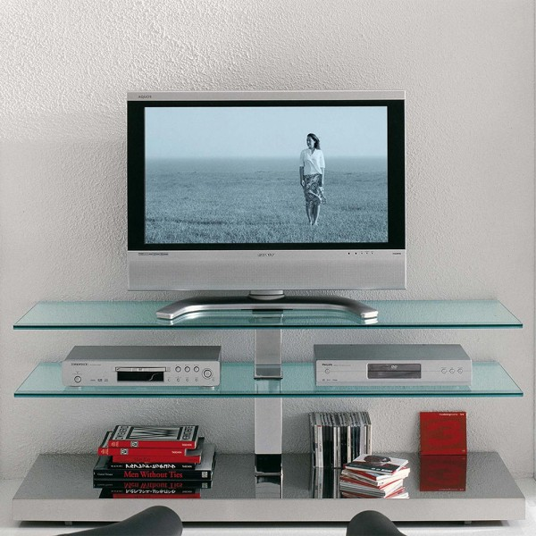 Mueble TV Play oferta. Cattelan Italia