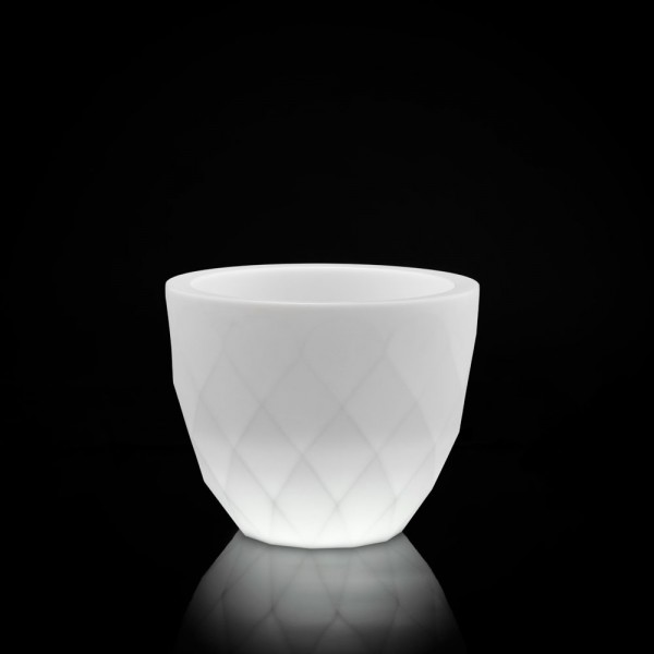 Macetero Light Vases oferta. Vondom