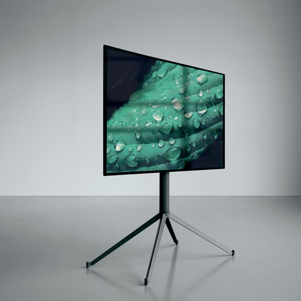 Mueble TV Apollo. Extendo