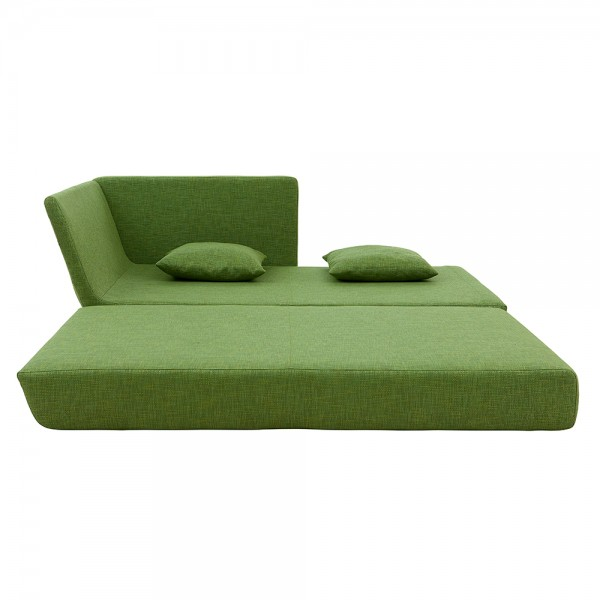 Chaise Longue Lounge. Softline