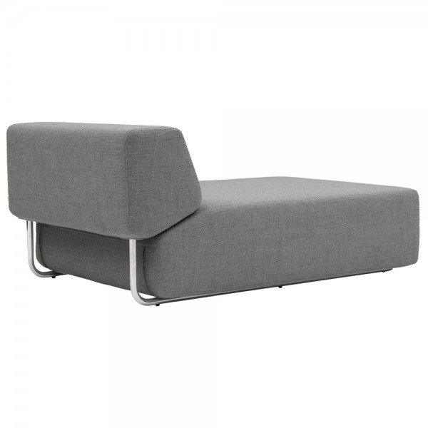 Chaise Longue NOA. Softline