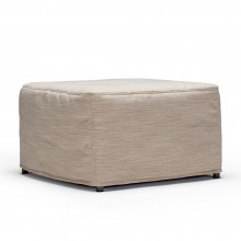 Puff cama individual Thyra. Innovation Living