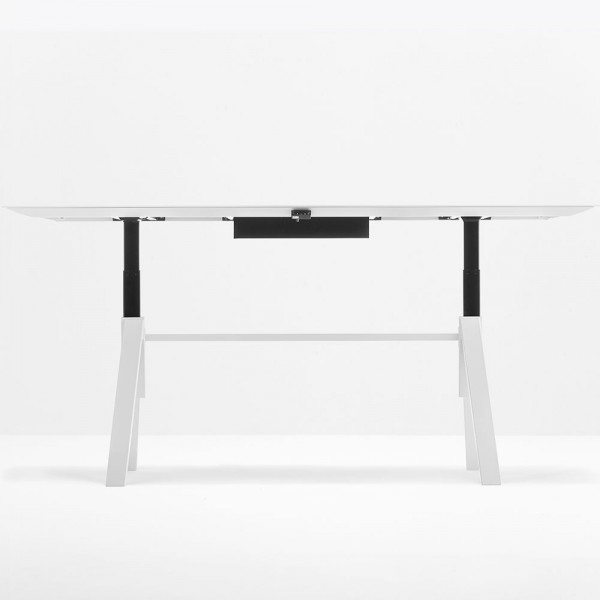 Mesa Arki-Table. Pedrali