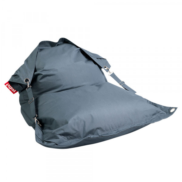 Puff Buggle-up Outdoor Fatboy