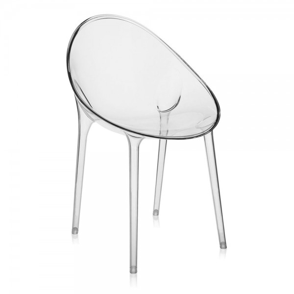 Silla Mr Impossible Kartell
