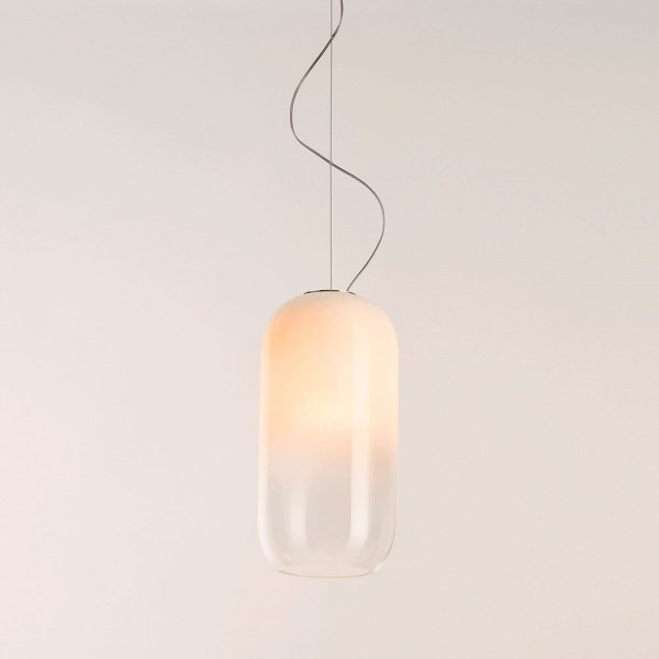 Gople Suspension Artemide