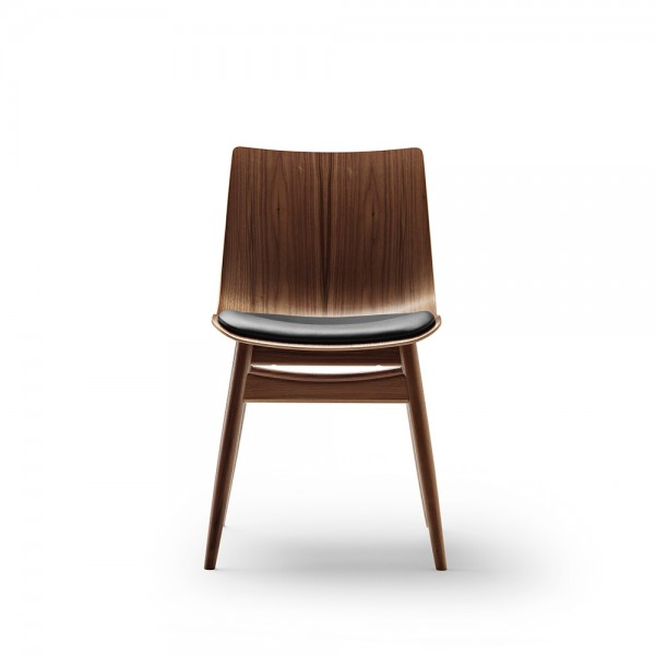 Silla BA001S Preludia Wood. Carl Hansen and Son