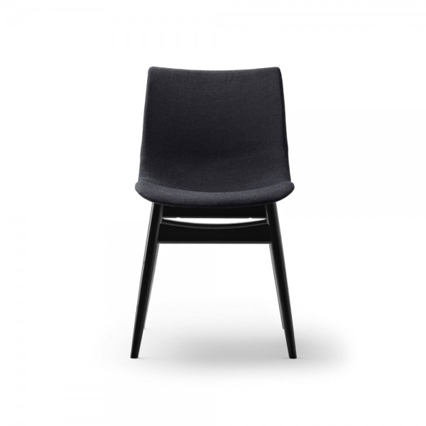 Silla BA001F Preludia Wood. Carl Hansen and Son