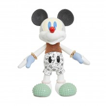 Mickey Forever Young Bosa