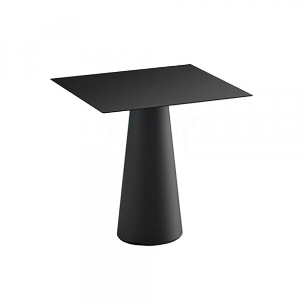 Mesa Fura Dining Plust Collection