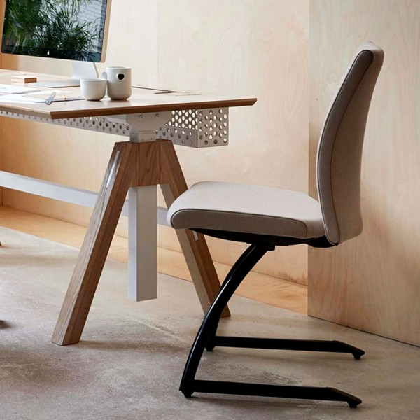 Silla HAG Creed Communication 6071