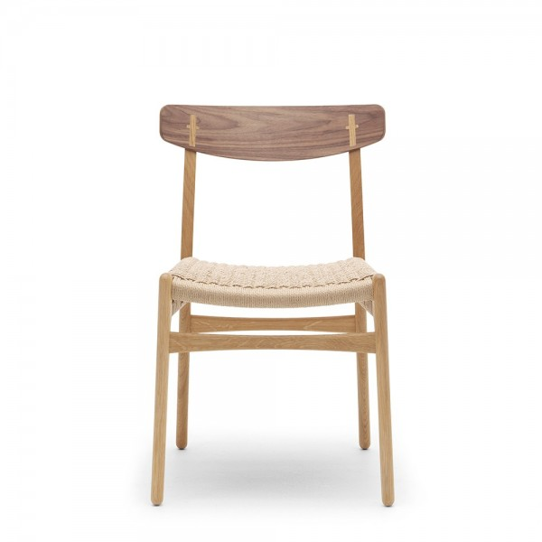 Silla CH23 Oferta. Carl Hansen and Son