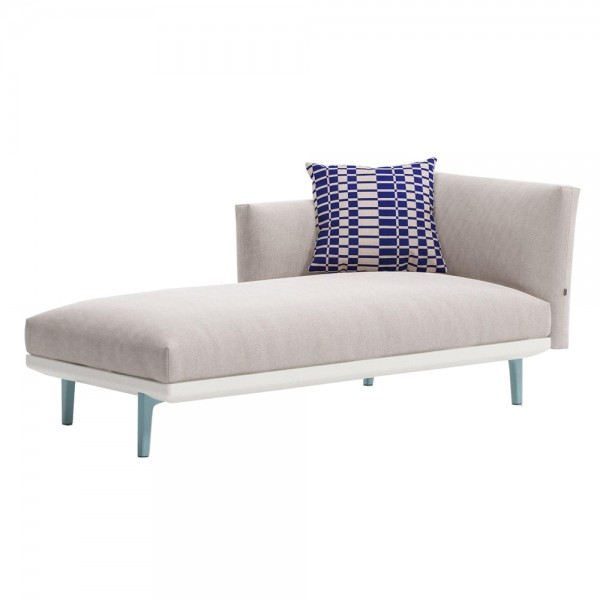 Daybed Boma Kettal