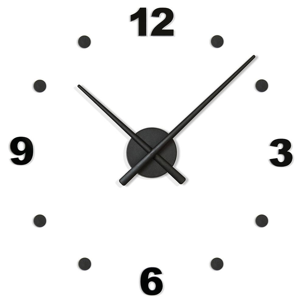 Cojín 57x43 Canevas Abstract amarillo. Gan