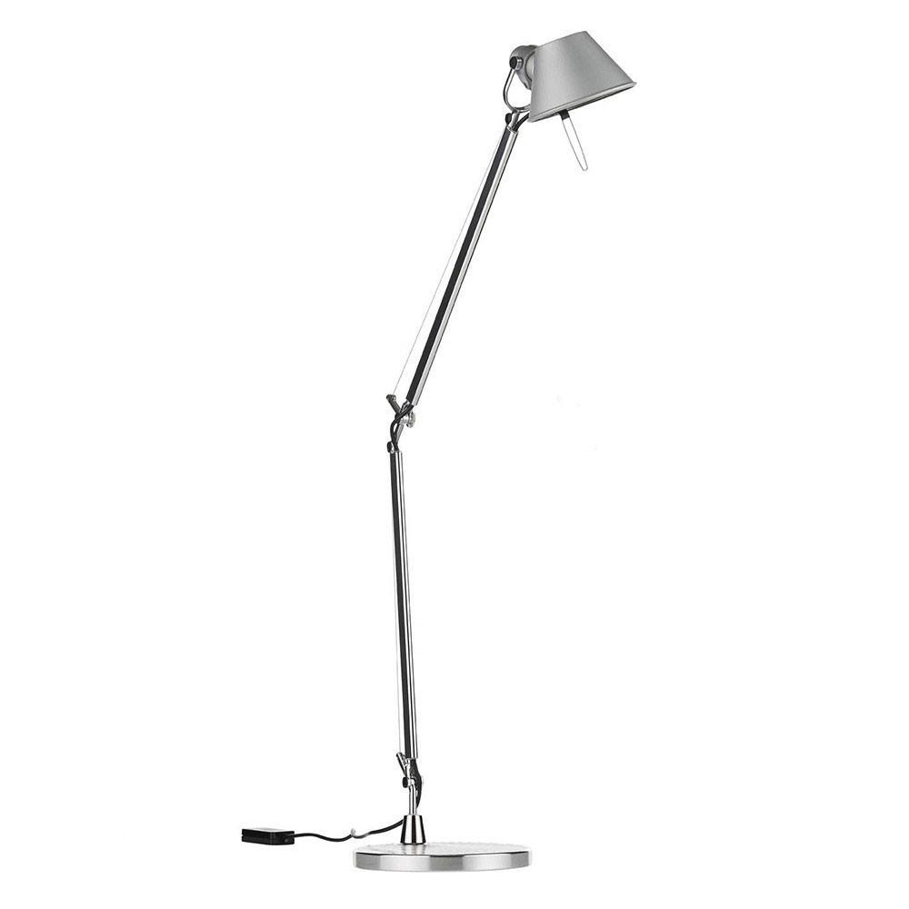 Cojín 57x43 Canevas Abstract rosa medio. Gan